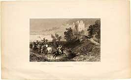niddre-castle---chateau-de-niddrie