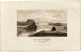 petworth-house-the-seat-of-the-earl-of-egmont-sussex