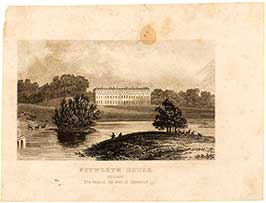 petworth-house-sussex-the-seat-of-the-earl-of-egmont-3