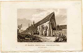 st-marys-hospital-chichester-sussex