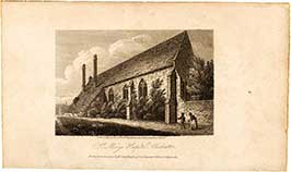 st-marys-hospital-chichester1