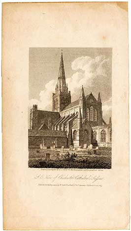 southeast-view-of-chichester-cathedral