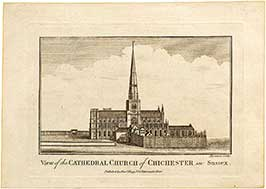 view-of-the-cathedral-church-of-chichester-in-sussex