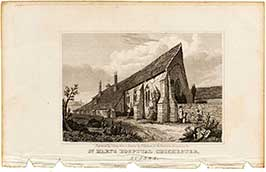 st-marys-hospital-chichester-sussex1