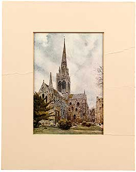 chichester-cathedral-lithograph