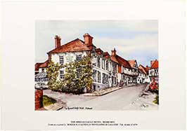 the-spread-eagle-hotel-midhurst-1