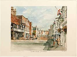 north-street-chichester