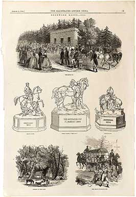 goodwood-races-weighing-in-prize-plates-incl-the-cup-gypsies-1