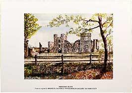 midhurst-ruins-1