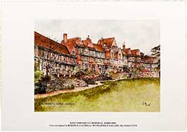 king-edward-vii-hospital-midhurst