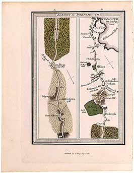 strip-road-map-london-to-portsmouth-pl-31-32