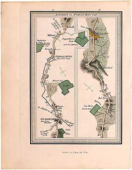 strip-road-map-london-to-portsmouth-pl-27-28
