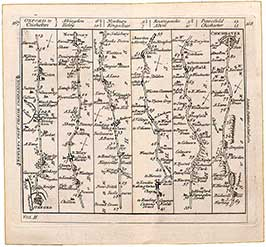 bowle-s-strip-map-oxford-to-chichester