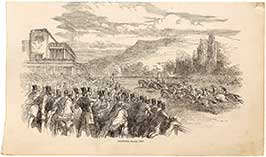goodwood-races-1850