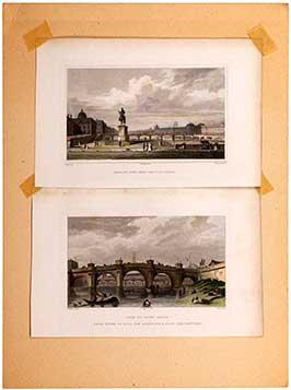 paris-de-pont-neuf-vers-loccident-vue-du-pont-neuf
