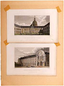 cour-royale-hotel-des-invalides-hotel-des-invalides-facade-principale