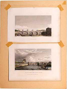 pont-louis-xvi-vue-de-la-seine-prise-du-pont-louis-xvi