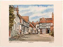 midhurst-286-850