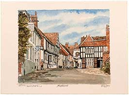 midhurst-272-850
