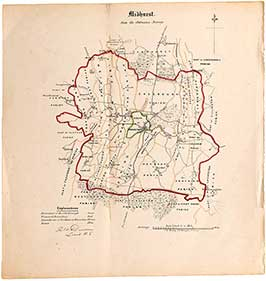midhurst-map-from-the-ordnance-survey-1