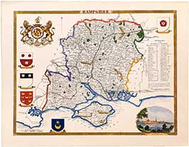 thomas-moule-s-1830-map-of-hampshire-1
