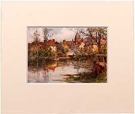 mill-pond-midhurst-2