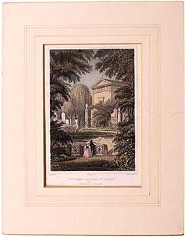 monument-de-talma-et-autres-pere-la-chaise