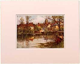 mill-pond-midhurst-1