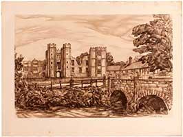 cowdray-ruins-midhurst