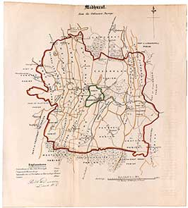 midhurst-map-from-the-ordnance-survey-3